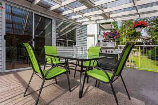 Photo 26: 9 ASPEN Court in Port Moody: Heritage Woods PM House for sale : MLS®# R2477947