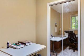 Photo 13: 11 Berkley Court NW in Calgary: Beddington Heights Semi Detached for sale : MLS®# C4253219
