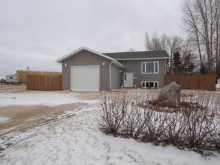 Photo 41: 726 Willow Bay in Portage la Prairie: House for sale : MLS®# 202007623