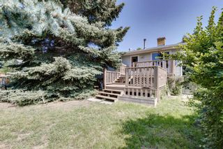 Photo 28: 5011 Vienna Drive NW in Calgary: Varsity Detached for sale : MLS®# A1130338