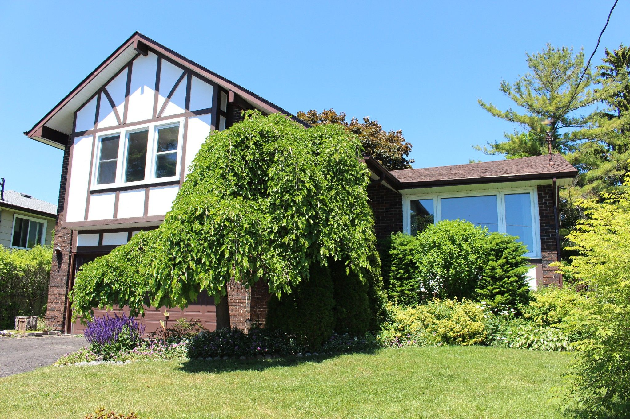 Main Photo: 746 Northwood Drive in Cobourg: House for sale : MLS®# 267464