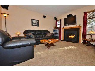 Photo 5: # 25 20653 THORNE AV in Maple Ridge: Southwest Maple Ridge Condo for sale : MLS®# V1096697