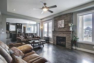 Photo 9: 231 LAKEPOINTE Drive: Chestermere Detached for sale : MLS®# A1080969