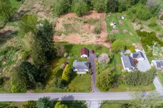 Photo 77: 11755 243 Street in Maple Ridge: Cottonwood MR House for sale : MLS®# R2576131