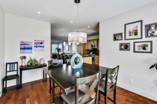 Photo 13: 2526 20 Street SW in Calgary: Richmond House for sale : MLS®# C4125393