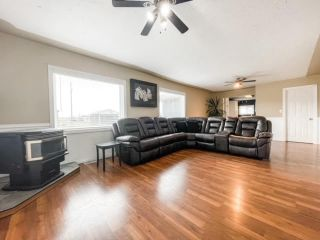 Photo 4:  in Wainwright: Fayban House for sale (MD of Wainwright)  : MLS®# A1139423