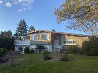 Main Photo: 3345 CARDINAL Drive in Burnaby: Government Road House for sale (Burnaby North)  : MLS®# R2552966