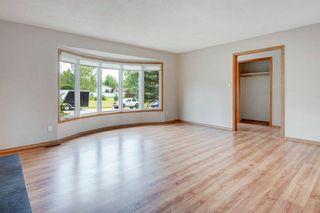Photo 3: 41 Carolina Drive: Cochrane Detached for sale : MLS®# A1126382