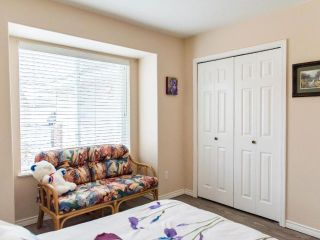 Photo 15: 30 807 RAILWAY Avenue: Ashcroft Townhouse for sale (South West)  : MLS®# 149987