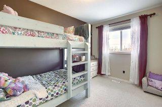 Photo 23: 76 BONIN Crescent: Beaumont House for sale : MLS®# E4229205