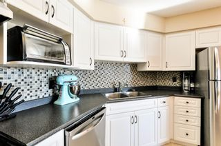 Photo 11: # 208 312 CARNARVON ST in New Westminster: Downtown NW Condo for sale : MLS®# V1107681