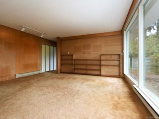 Photo 10: 4012 LOCARNO Lane in Saanich: SE Arbutus House for sale (Saanich East)  : MLS®# 843704
