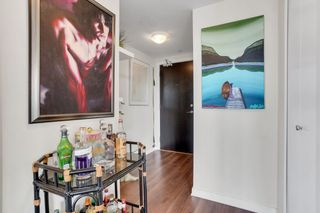 """Photo 21: 3801 188 KEEFER Place in Vancouver: Downtown VW Condo for sale in """"ESPANA"""" (Vancouver West)  : MLS®# R2541273"""