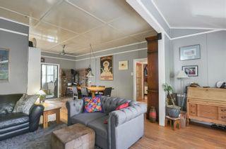 Photo 8: 659 Heriot Bay Rd in : Isl Quadra Island House for sale (Islands)  : MLS®# 862969