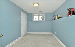 Photo 15: 40 N Wales Avenue in Adjala-Tosorontio: Everett House (Bungalow-Raised) for sale : MLS®# N3746746