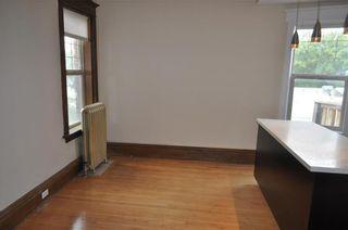 Photo 6: 19 28 Woodrow Place in Winnipeg: Wolseley Condominium for sale (5B)  : MLS®# 202120754