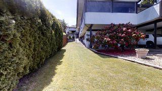 Photo 14: 1025 Wurtele Pl in Esquimalt: Es Rockheights Half Duplex for sale : MLS®# 840558