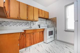 Photo 13: 395 Pritchard Avenue in Winnipeg: North End Residential for sale (4A)  : MLS®# 202119197