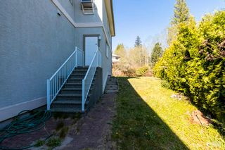 Photo 35: 3095 CARDINAL Court in Coquitlam: Westwood Plateau House for sale : MLS®# R2569441