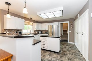 Photo 13: 7570 QUEEN Street in Chilliwack: Sardis East Vedder Rd House for sale (Sardis)  : MLS®# R2572918