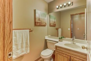 Photo 20: 513 Lakeside Greens Place: Chestermere Detached for sale : MLS®# A1082119