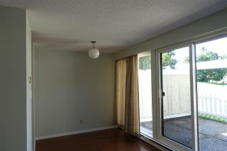 Photo 5: 67 10200 4TH AVENUE in Richmond: Steveston North Townhouse for sale : MLS®# R2180480