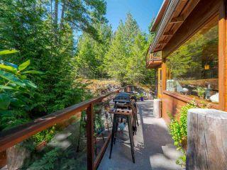 Photo 14: 5599 CURRAN Road in Halfmoon Bay: Halfmn Bay Secret Cv Redroofs House for sale (Sunshine Coast)  : MLS®# R2491193