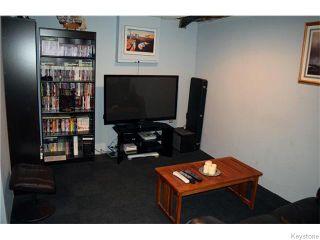 Photo 13: 141 Donwood Drive in Winnipeg: North Kildonan Condominium for sale (North East Winnipeg)  : MLS®# 1620503