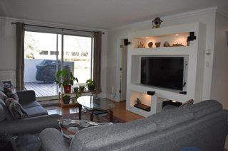 Photo 5: 1018 72 Quail Ridge Road in Winnipeg: Crestview Condominium for sale (5H)  : MLS®# 202110978