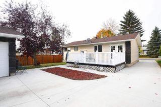 Photo 18: 9 GALAXY Way: Sherwood Park House for sale : MLS®# E4265719