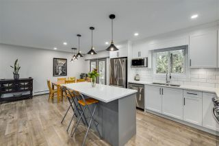 """Photo 14: 3625 208 Street in Langley: Brookswood Langley House for sale in """"BROOKSWOOD"""" : MLS®# R2558769"""
