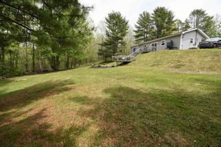 Photo 7: 3931 SISSIBOO Road in South Range: 401-Digby County Residential for sale (Annapolis Valley)  : MLS®# 202113373