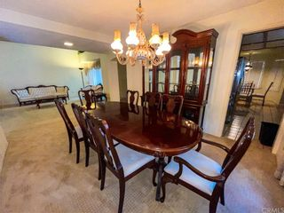 Photo 4: 3477 Windsor Court in Costa Mesa: Residential for sale (C3 - South Coast Metro)  : MLS®# OC21183339