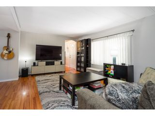 """Photo 18: 71 7790 KING GEORGE Boulevard in Surrey: East Newton Manufactured Home for sale in """"CRISPEN BAY"""" : MLS®# R2615871"""