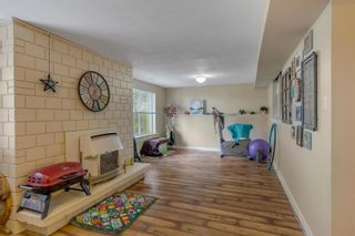 Photo 27: 800 Montigny Road, in West Kelowna: House for sale : MLS®# 10239470