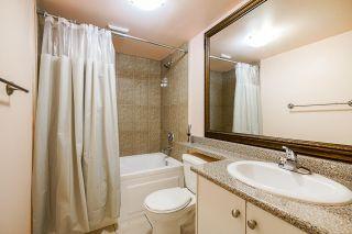 Photo 33: 14925 63 Avenue in Surrey: Sullivan Station House for sale : MLS®# R2535788