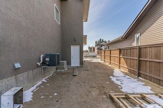 Photo 39: 342 Atton Crescent in Saskatoon: Evergreen Residential for sale : MLS®# SK848611