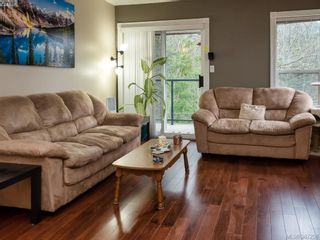 Photo 9: 27 300 Six Mile Rd in VICTORIA: VR Six Mile Row/Townhouse for sale (View Royal)  : MLS®# 778161