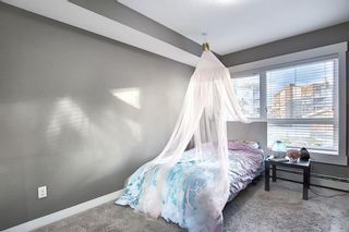 Photo 24: 3205 302 Skyview Ranch Drive NE in Calgary: Skyview Ranch Apartment for sale : MLS®# A1077085