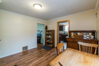 Photo 12: 695 ALWARD Street in Prince George: Crescents House for sale (PG City Central (Zone 72))  : MLS®# R2573010