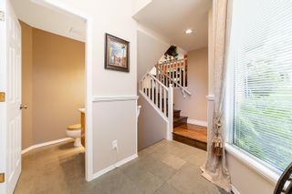 """Photo 27: 148 1495 LANSDOWNE Drive in Coquitlam: Westwood Plateau Townhouse for sale in """"GREYHAWKE ESTATES"""" : MLS®# R2594509"""