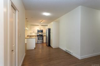 Photo 6: 104 938 Dunford Ave in VICTORIA: La Langford Proper Condo for sale (Langford)  : MLS®# 785725