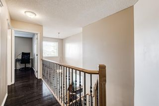 Photo 15: 7879 Wentworth Drive SW in Calgary: West Springs Detached for sale : MLS®# A1128251