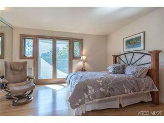 Photo 13: 1073 Deal St in VICTORIA: OB South Oak Bay House for sale (Oak Bay)  : MLS®# 712577