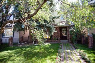 Main Photo: 119 Erin Mount Crescent SE in Calgary: Erin Woods Detached for sale : MLS®# A1150002