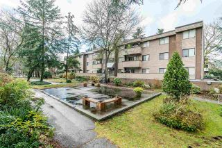 Photo 24: 31 2441 KELLY Avenue in Port Coquitlam: Central Pt Coquitlam Condo for sale : MLS®# R2521585