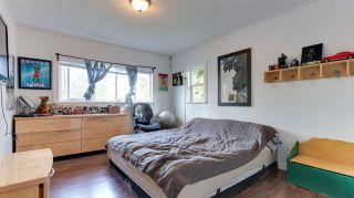 Photo 14: 12076 GLENHURST Street in Maple Ridge: East Central House for sale : MLS®# R2552259