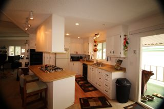 Photo 6: CARLSBAD SOUTH Manufactured Home for sale : 2 bedrooms : 7219 San Benito in Carlsbad