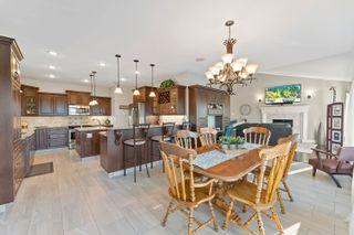 Photo 9: 101 41124 Twp Rd 630: Rural Bonnyville M.D. House for sale : MLS®# E4261309