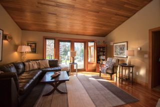 Photo 9: 13115 EDGE STREET in Maple Ridge: Northwest Maple Ridge House for sale : MLS®# R2242796